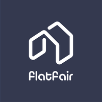 London Startups London 2020 UK Hot Top - FlatFair