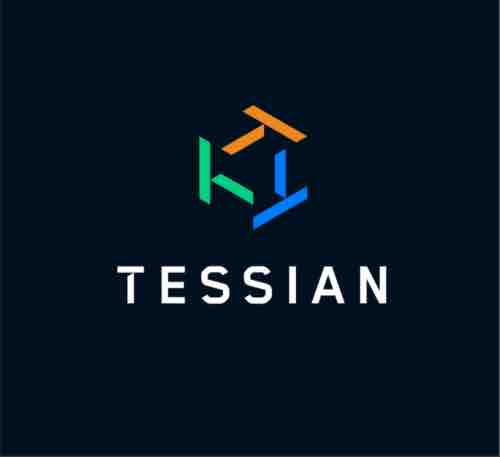 London Startups London 2020 UK Hot Top - Tessian