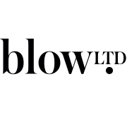 London Startups London UK - Blow