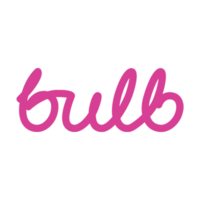 London Startups London UK - Bulb