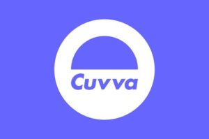 London Startups London UK - Cuvva