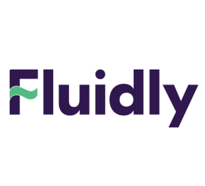 London Startups London UK - Fluidly