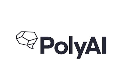 London Startups London UK - Poly AI