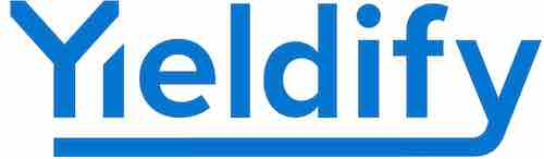 London Startups London UK - Yieldify logo