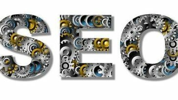 SEO Agencies London SEO Freelancer SEO Agency London