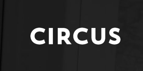 PPC management agency London UK - Circus
