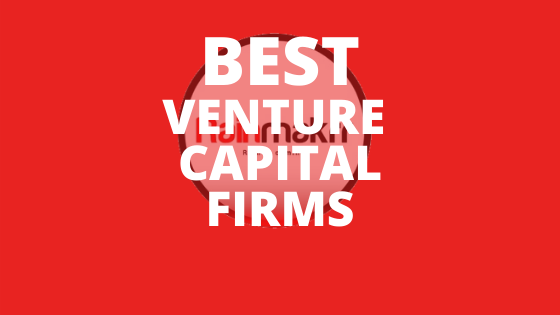 Venture Capital Firms London #1 VENTURE CAPITAL FIRMS UK Guide
