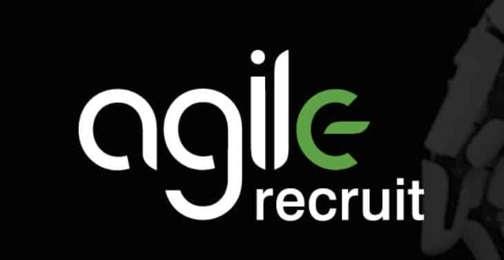 Agile Recruit data scientist recruiter data scientist recruitment agency london