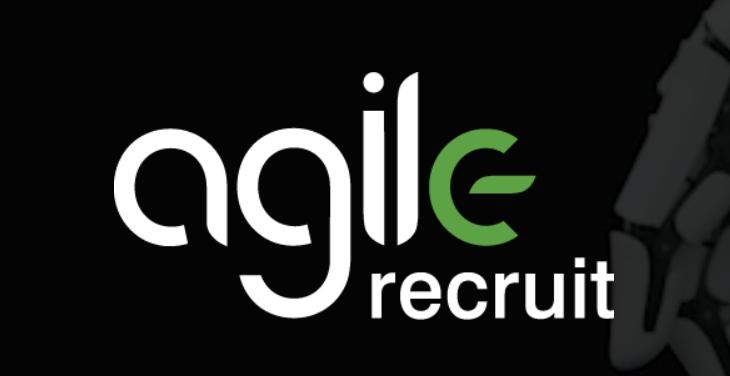 Agile Recruit