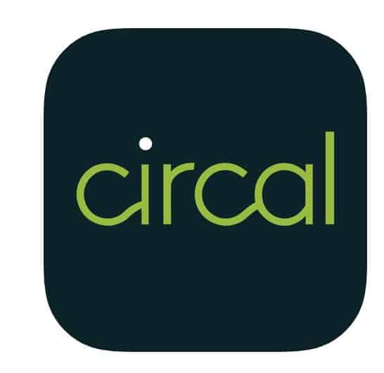 IT recruitment agencies news - New Circal app for HR 2