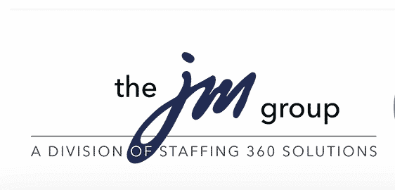 The JM Group - Best IT recruitment agencies London