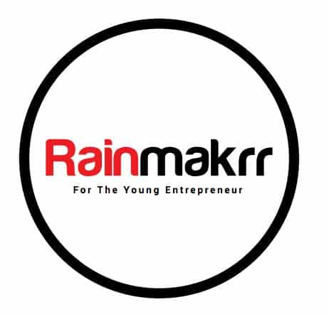 Rainmakrr Data scientist recruiters London team