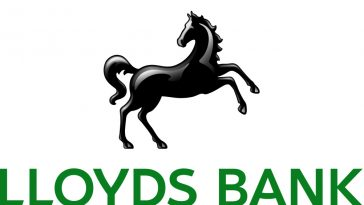 Data Scientist Recruiter - Data scientist recruitment agency Lloyds