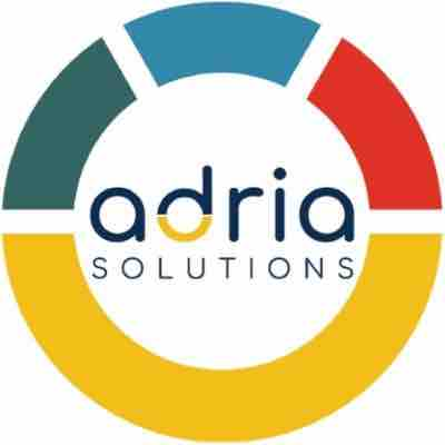 IT recruitment agencies Manchesters Adria Solutions