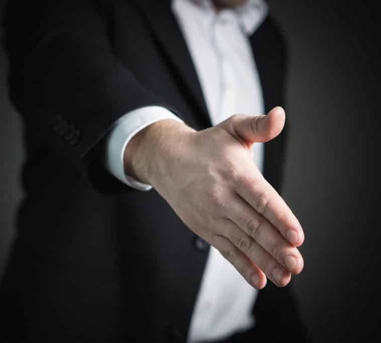 Second interview questions to ask an employer