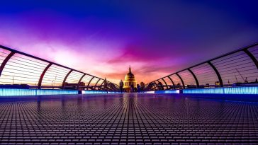 The top recruitment agencies London UK list