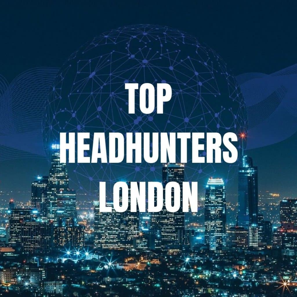 Top headhunters london best recruitment agencies london headhunters london finance finance recruitment agencies london best recruiters london headhunters in london