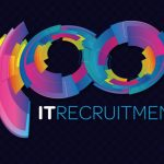 100 it best IT recruitment agencies London