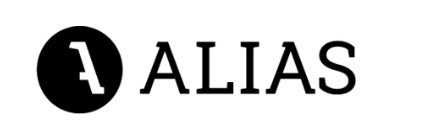 Alias - Account Based Marketing Agency