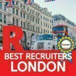 Best london recruitment agencies london top recruitment agencies london best london recruiters best london recruitment agency