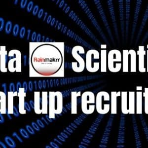 Big Data Scientist Recruiter Data scientist recruiters big data scientist recruitment agency london Big Data recruiters