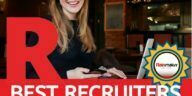 Blockchain Recruiter London Agencies list 1 Best Blockchain Recruitment Agency List