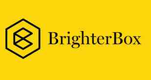 BrighterBox - Graduate IT recruitment agencies