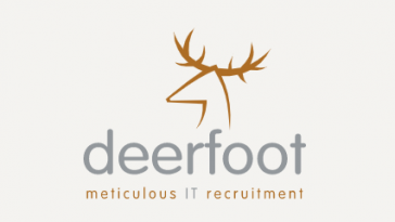 Deerfoot - IT recruitment agencies London