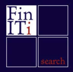 FinITi fintech recruitment agencies London