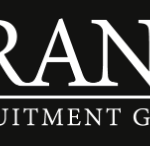Frank - - IT recruitment agencies London