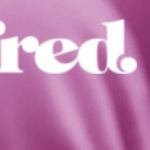 Fred - Account Based Marketing Agency