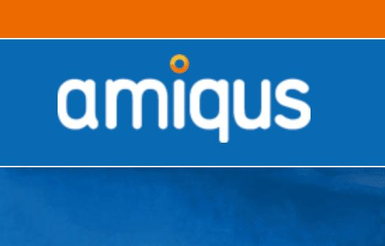 Games recruitment agencies - Amiqus