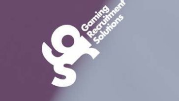 Gaming Recruitment Solutions