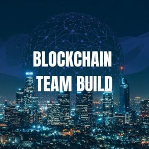 IT recruitment agencies - Blockchain team build