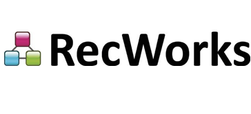 IT recruitment agencies London - RecWorks