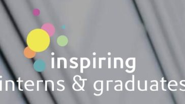 Inspiring Interns - Graduate IT recruitment agencies London