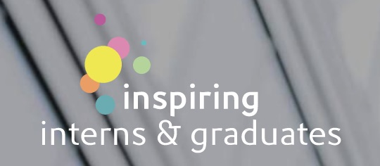 Inspiring Interns - Graduate IT recruitment agencies