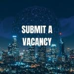 It recruitment agencies submit a vacancy