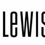 Lewis - Account Based Marketing Agency