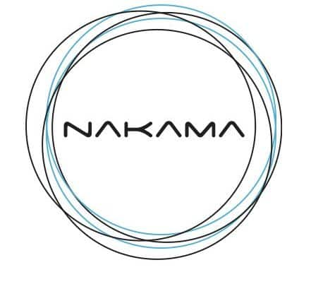 Nakama Data Scientist Recruitment Agency Data recruiter Data Scientist Recruitment Agencies