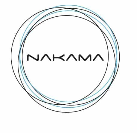 Nakama Data Scientist Recruitment Agency Data recruiter