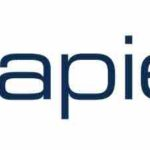 Napier - Account Based Marketing Agency