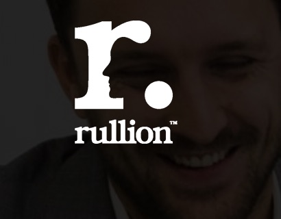 Rullion - IT recruitment agencies London