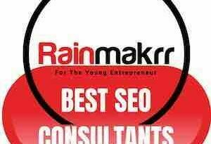 SEO Consultant London SEO London SEO Agency London SEO Freelancer London