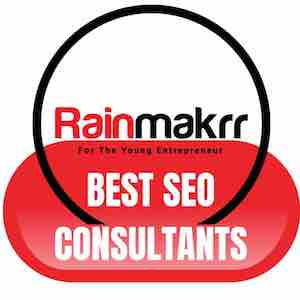 SEO Consultant London #1 SEO Agency London & Freelancer List