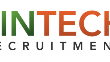 Fintech - IT recruitment agencies London