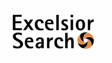 Excelsior - IT recruitment agencies London Fintech recruitment agencies