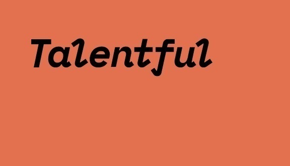 Talentful - IT recruitment agencies London
