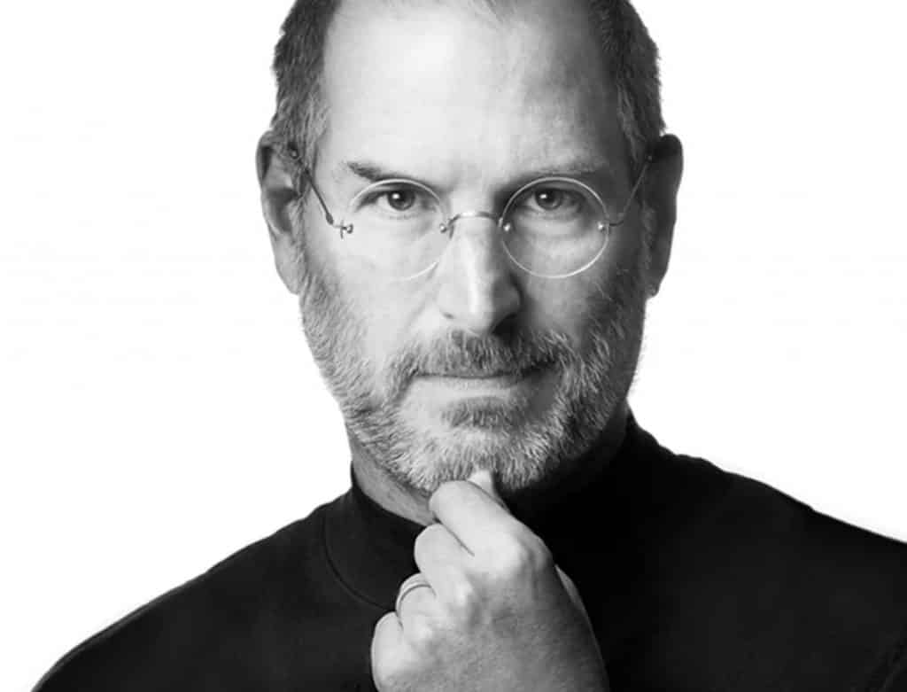 The Best examples of resignation letters uk in Tech letter of resignation uk example template Steve Jobs