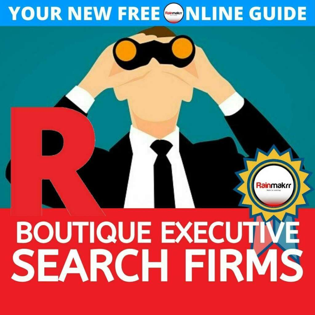 boutique executive search firms london best boutique executive search consultants london top executive search firms uk